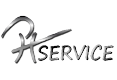Dienstleistungen