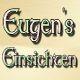Eugens Einsichten