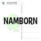 Namborn