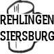 Rehlingen-Siersburg