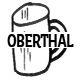 Oberthal