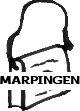 Marpingen