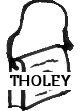 Tholey
