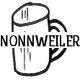 Nonnweiler