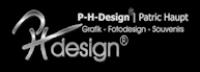 P-H-Design