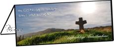 In Gott, dem Vater