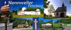 Tasse Nonnweiler-Peterberg