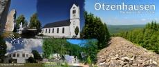 Tasse Nonnweiler-Otzenhausen
