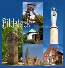 Motiv-Umhängetasche Bildstock 2