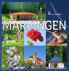 Motiv-Umhängetasche Marpingen-1