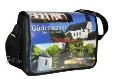 Motiv-Umhängetasche Güdesweiler