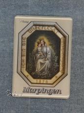 Magnet Marpingen - Maria