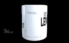 Tasse - vom LEMMES gepickt