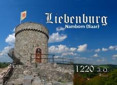 Magnet Liebenburg