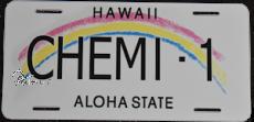 US-Autokennzeichen - Ihr MOTIV