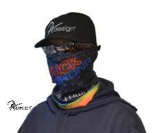 Spar-Paket/Bundle FUCK CORONA  2