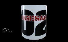 Tasse - ABGESAGT