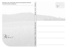 Ansichtskarte Marpingen-Ortsteile-002