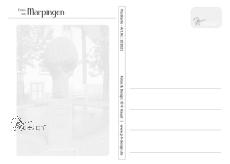 Ansichtskarte Marpingen-Brunnen-002