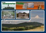 Ansichtskarte www.sehenswertes-Tholey.de