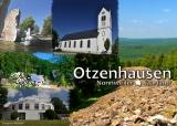 Ansichtskarte Nonnweiler-Otzenhausen