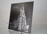 Alu-Dibond St. Wendel - Basilika - 20cm