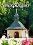 Magnet Marpingen - Gnadenkapelle