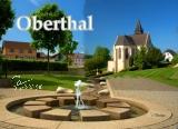 Magnet Oberthal