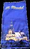 Handtuch St. Wendel - Winter