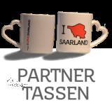 Partner-Tassen Ihr Motiv