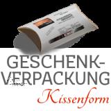Verpackung - Kissenform - Ihr MOTIV