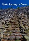 Ansichtskarte Celtic Stairway