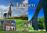 Ansichtskarte Freisen-002