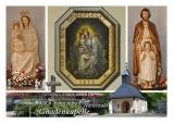 Ansichtskarte Marpingen-Härtelwald-Gnadenkapelle-002