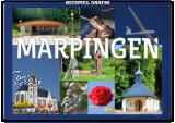 Vesperbrett MARPINGEN-1