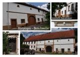 Ansichtskarte Marpingen-Berschweiler - 002