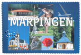 Glasreinigungstuch MARPINGEN-1
