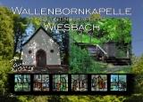 Ansichtskarte Wallenbornkapelle