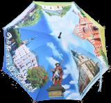 Regenschirm St. Wendel
