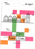 Stadtgutschein ST. WENDEL - KeepLocal