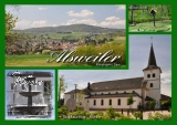 Ansichtskarte Marpingen-Alsweiler-001