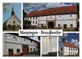 Ansichtskarte Marpingen-Berschweiler-001