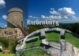 Ansichtskarte Liebenburg